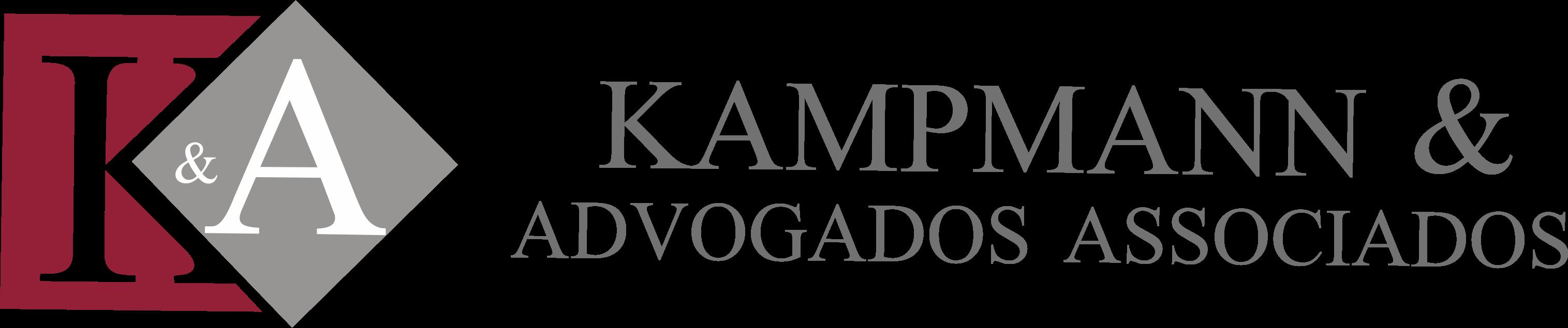 Logotipo de Kampmann & Advogados Associados